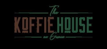 TheKoffieHouse